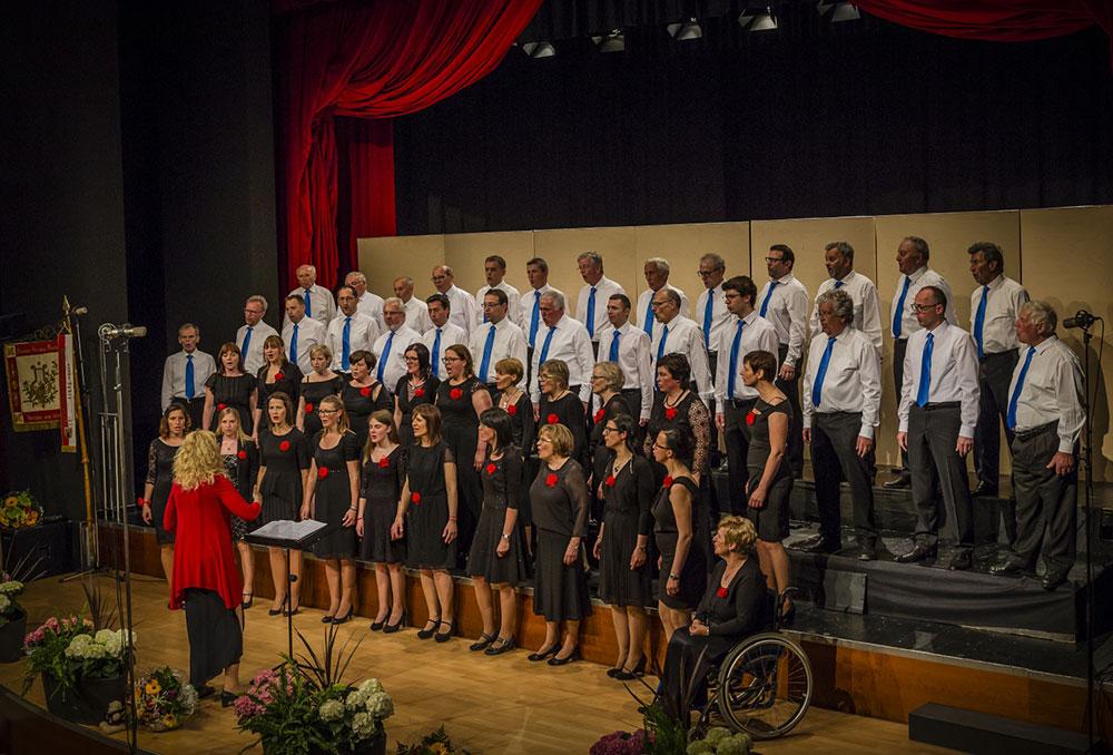 LR-Konzert MGV+Frauenchor Ratschings 27.05.2016